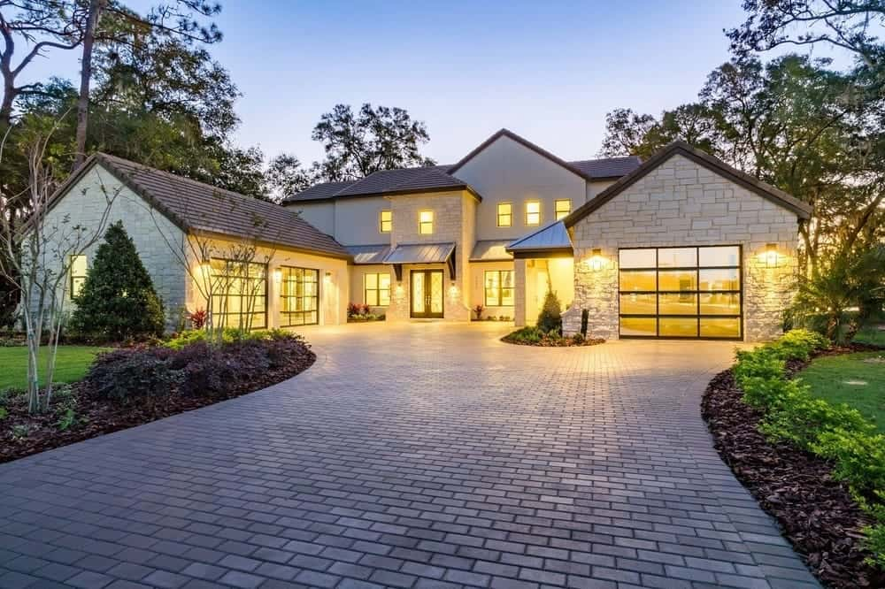 Is Windermere Florida A Good Place to Live?
