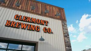 clermont 3