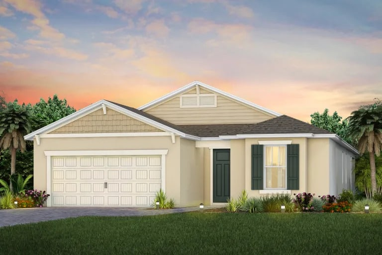 Sell My Clermont Florida Home Now Or Wait?