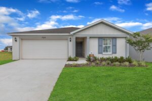 davenport fl homes for sale