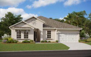 windermere fl homes for sale